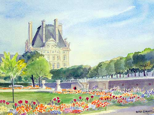 garden_by_the_louvre